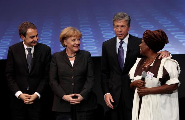 Angela+Merkel+Bill+McDermott+2010+CeBIT+Technology+UL0fBIlcXhDl
