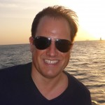 Sven Herold | CEO LiveTube